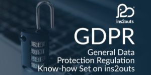 GDPR know-how set – General Data Protection Regulation
