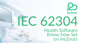 IEC 62304 Know-how-Set